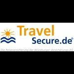 Reiseversicherung für Reisende