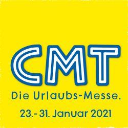 NaturExodus Reisen CMT Messe
